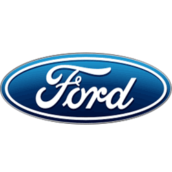 Ford class=